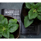 Root!t Heat Mat and Insulation Kit