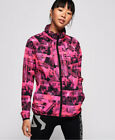Superdry Womens Active Lightweight Jacket