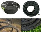 High Quality Micro Soaker Hose Porous Leaky Pipe Plant Veg Watering Hose