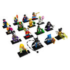 Kyпить Lego 71026 DC Super Heroes Collectible Series You Choose your Minifig NEW на еВаy.соm