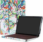 Microsoft Surface Laptop 3 15 2019 Case Surface Laptop Series PU Leather Cover