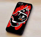 Tampa Bay Buccaneers NFL Logo Samsung S6 S7 S8 L17 iPhone 6 7 8 11 Case $11.49 USD on eBay