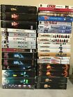 Season Tv Show Massive Lot- Pick and Choose- Save on Shipping! 250 Options!