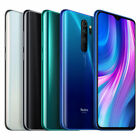 Xiaomi Redmi Note 8 Pro 64gb 6gb Gsm Factory Unlocked Global Version (used)
