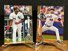 2020 Topps Series 1 GOLD PARALLEL You Pick Finish Set 200-350 All #'d/2020 on Ebay