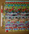 HARD TO FIND WRAPPING PAPER GIFT WRAP ROLLS $12.99 USD on eBay