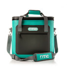 The NEW RTIC SoftPak Coolers