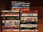 247 DVD LOT. PICK and CHOOSE Buy more and Save on Shipping. Great Selection $2.25 USD on eBay