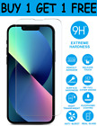 Tempered Glass Screen Protector For New iPhone XS Max XR XS X 11 Pro Max