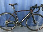NEW Bottecchia Duello Disk Road Bike Italian Racing Bicycle bianchi
