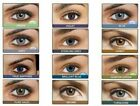 Kyпить Colored contacts unique 3 tone designs two lenses in each pack new colors (Pair) на еВаy.соm