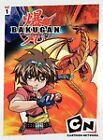 3241234987244040 1 Bakugan New Vestroia Episode 33: Brontes Betrayal