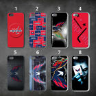 Washington Capitals iphone 11 case 11 pro max galaxy note 10 note 10 plus case $23.99 USD on eBay