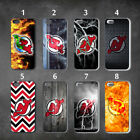 New Jersey Devils iphone 11 case 11 pro max galaxy note 10 note 10 plus case $23.99 USD on eBay