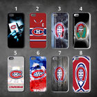 Montreal Canadiens iphone X case Xs case XR case nike iphone XS MAX case # $16.99 USD on eBay