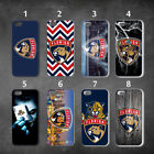 Florida Panthers iphone 7 case 8 case 6 case 4 5 6s cover 6plus 7plus 8plus $12.99 USD on eBay