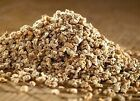 Chick Crumb High Protein Starter Crumbs