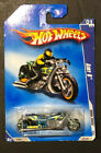 1999/2020 HOT WHEELS MOTORCYCLES  U PICK AND CHOOSE BMW,HONDA,DUCATI,HARLEY MORE