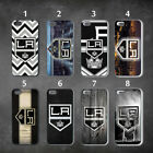 Los Angeles Kings LA Galaxy S20 case S20+ case S20 Ultra case A20 A50 A70 case $22.99 USD on eBay