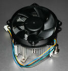 Combo SET of 80 / 120mm 12V coolers Molex 2-pin 3-pin 4-pin PWM LED illumination