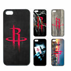 Houston Rockets Google Pixel 3 3A case 3A XL 3A XL Pixel 4, 4XL case on eBay