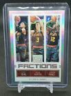 Atlanta Hawks *Choose Your Singles* Inserts Parallels Relics Serial Numbered on eBay