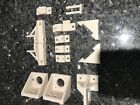 Anet A8 to AM8 Conversion Kit Metal Frame Parts (ABS & PETG)