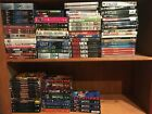 Season Tv Show Large Lot- Pick and Choose- Save on Shipping! 235 Options!