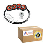 For Kenmore Dryer Repair Kit 27 Inch Wide Thin Twin Part # PR2069013PAKS571 photo