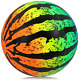 POKONBOY Pool Toys Game Ball- Swimming, Pool Dive Toys Game Ball Fill with Water