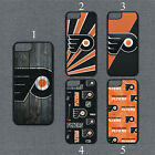 Philadelphia Flyers Phone Case For iPhone 11 Pro X XS Max 8+ 7 6 Plus Cover $14.95 USD on eBay