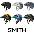Smith Optics Forefront 2 MIPS Men's MTB Cycling Helmet
