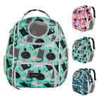 Pet Dog Backpack Carriers for Puppy Cat Travel Transport Bag Portable Breathable
