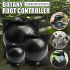 5PCS Plant Rooting Device Propagation Ball High Pressure Box Growing Grafting