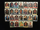 1989-90 Hoops Announcers - Choose from list - Very rare! Beautiful shape! on eBay