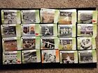 1994-2001 Grolier Story of America baseball singles - Choose from list - Nrmt+ on Ebay