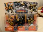 SKYLANDERS GIANTS Figures NEW in Package