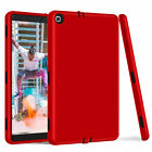 """Defender Shockproof Hybrid Armor Case Cover For Samsung Galaxy Tab A 10.1"""" T510"""