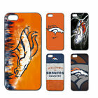 Denver Broncos Iphone 6 6+ 7 7+ 8 8+ X XR XS Max 11 11Pro Max SE 2nd  case $22.99 USD on eBay
