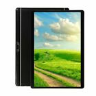 """2020 10.1"""" WIFI Tablet Android 10.0 10G+512G 10 Core PC Google GPS + Dual Camera"""