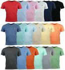 Kyпить Polo Ralph Lauren Men's Classic Fit Short Sleeve V-Neck Logo T-Shirt на еВаy.соm