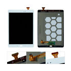"""QC For Samsung Galaxy Tab A 9.7"""" SM-T550 SM-P550 LCD Digitizer Touch Screen"""