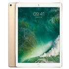 Brand New Sealed Apple iPad Pro  10.5in - 64GB - Wi-Fi Only - Various Colors