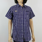 "New Womens Columbia PFG ""Collegiate Super Bonehead"" Omni-Shade Washington Shirt"