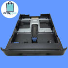 ((((PARTS))) For HP Officejet Pro 8710 ,8210, 8216 Printer:Duplexer,Catcher, Cas