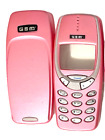 Fascia Housing Body Front & Back Covers & Keypad for Nokia 3110 3310 3410 3510