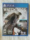 Sony Playstation 4 Game PS4 You Choose