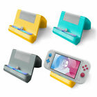 Mini Charging Stand For Nintendo Switch Lite Dock Console Base Bracket Charger