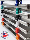 Harvest Right Freeze Dryer Stacking Clips **free Shipping**