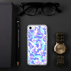 Contemporary Camouflage iPhone Case